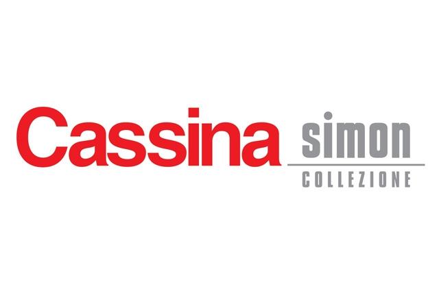 Simon e Cassina